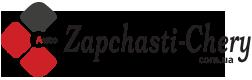 Карта сайту магазину запчастин м. Ланівці lanovtsy.zapchasti-chery.com.ua